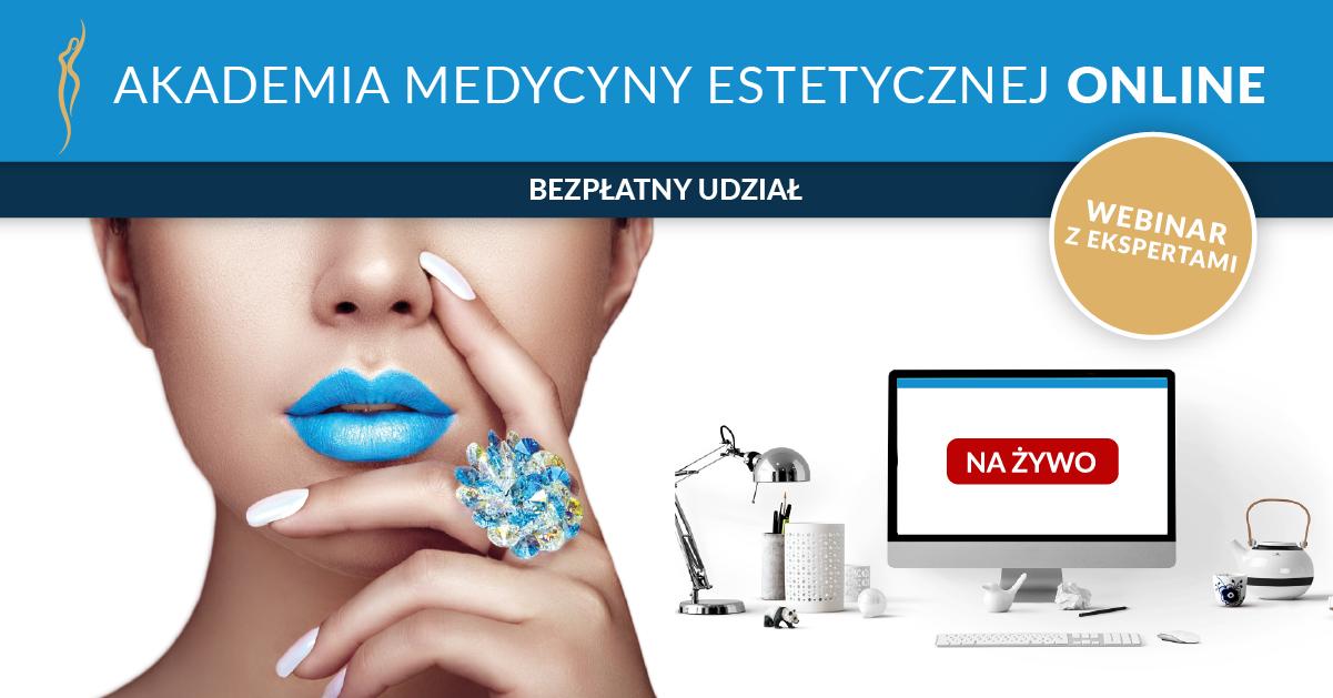 Akademia Dermatologii ONLINE